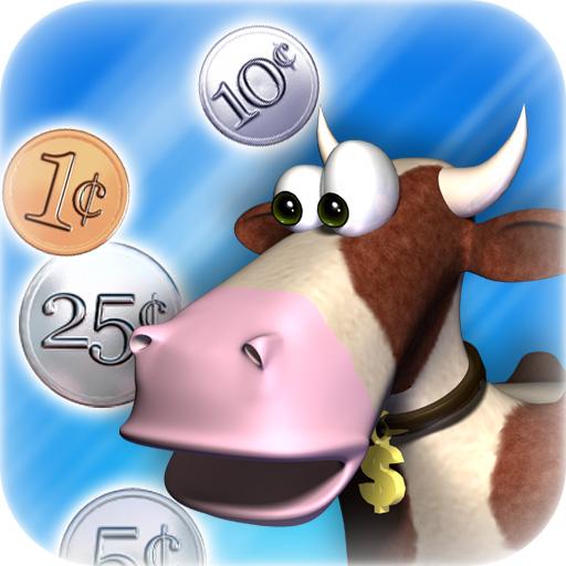 Cash Cow Cd Rates
