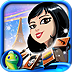 Paris Mahjong HD