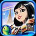Paris Mahjong HD