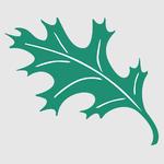 The Lexington School Greenbook