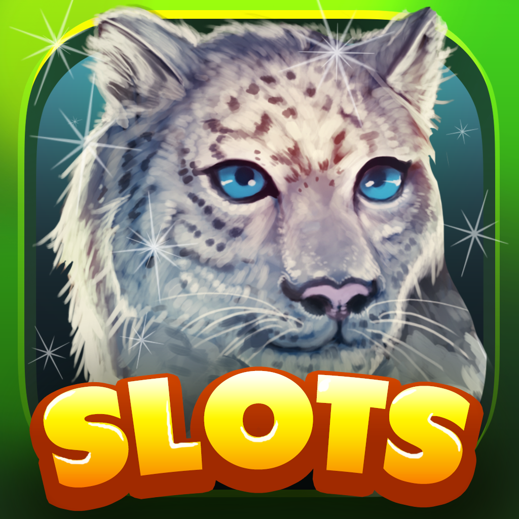 Slots Emperor's Way Fun Slot Machine Games – Journey and Win Titan Riches, 777 Wild Cherries, and Huge Bonus Jackpots in this Lucky Macau Slots Bonanza!